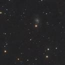 UGC 6446,                                MarkusB