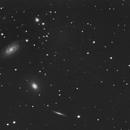 Trio Draco - Astroarbacia2015,                                Fomalhaut