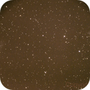 NGC7331 and Stephan's Quintet,                                breid