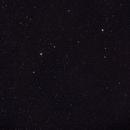M57 mega widefield // 200mm fl,                                Olli67