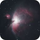 M48,                                krs