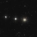 NGC2419,                                Massimo Ermanni