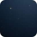 M40 - Winnecke 4,                                Goddchen