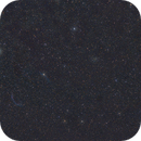 Sygnus and Vulpecula area,                                Pavel (sypai) Syrin