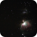 M42,                                Andy Brown