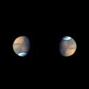 Mars 29 May 2020 - 24 min WinJ composite,                                Seb Lukas