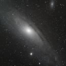 M31,                                iuseglasses