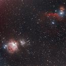 Orion Widefield,                                JDJ