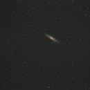 NGC 253,                                DiiMaxx