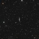 NGC 784,                                max