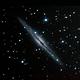 Caldwell 23 (NGC891),                                Paul Hutchinson