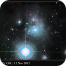 IC 1985, OSC, 12 Nov 2015,                                David Dearden