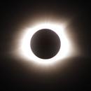 Solar Eclipse - 2017 Kentucky, US,                                TSquasar