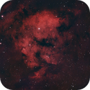 Cederblad 214,                                LV426