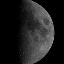 Moon 2018-06-20 20:54 UT,                                Antonio Vilchez