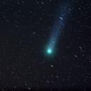 Cometa Love Joy 2014-Q2,                                Alessandro Speranza