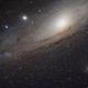M31,                                meeus