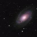 M81,                                sebaromano
