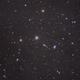 The Draco Dwarf Galaxy, PGC 60095,                                Mark L Mitchell
