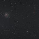 M101,                                LeeInMKE