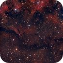 IC 5068,                                Linda