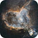 IC1805 SHO with color Camera,                                Starlord2407