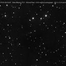 Comet 209P/LINEAR,                                nirmalpaul