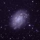 NGC300,                                Tim Anderson