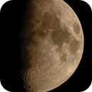 Luna,                                mrezzonico