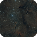 ic1396,                                audouin