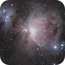 M42,                                John Schreiner