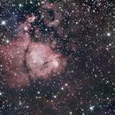 NGC896,                                Ray Heinle