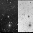 NGC7141,                                rmarcon