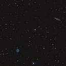 M097 2012 + M108,                                antares47110815