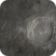 Copernicus,                                Michael Southam