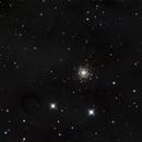NGC6229,                                Wilsmaboy