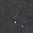 Orion,                                Txema Asensio