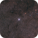 M11 cluster,                                LeCarl99