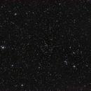 NGC 6811,                                Joerg Meier
