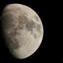 Moon 01.05.12,                                Francois