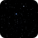 M97  the Owl Nebula,                                RonAdams
