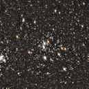 NGC869/NGC884,                                Jammie Thouin