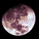 Moon (artificial colours),                                poblocki1982