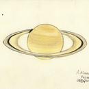 Saturn 05/06/2013,                                frate_alphio
