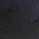 Dark Doodad and Chamaeleon Molecular Cloud in a Crowded Starfield,                                Gabriel R. Santos...
