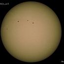 Sun 2014 apr 13,                                Andrea Bocci