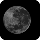 Moon,                                crushellon