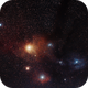 Antares Apparition,                                Jonathan Nelson