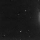 NGC 7331 - ASI290MM,                                Chappel Astro