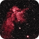 2009-01-06-NGC7380-9x600-red,                                richiejarvis